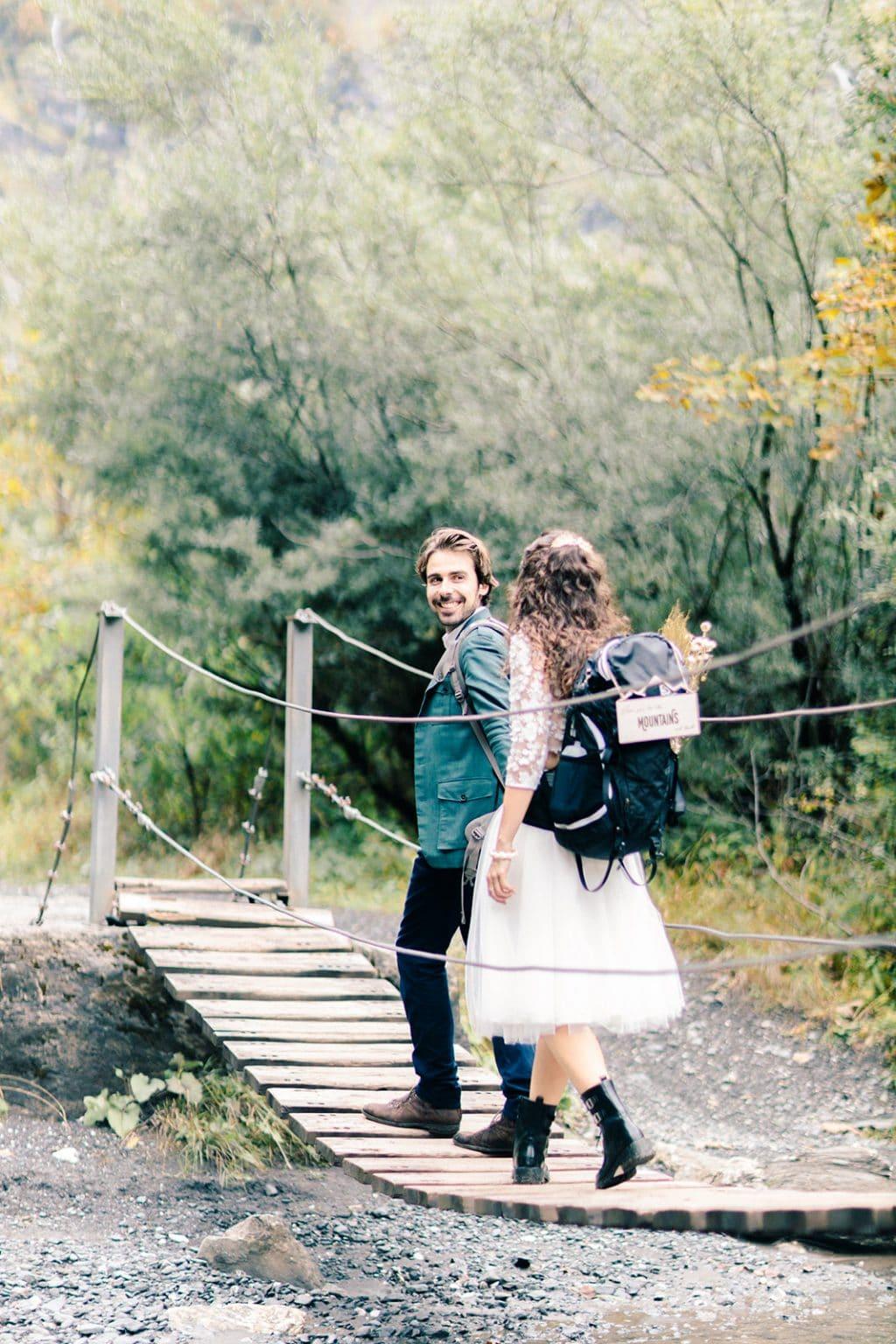 elopement-mariage aventures-nature-alpes-maries