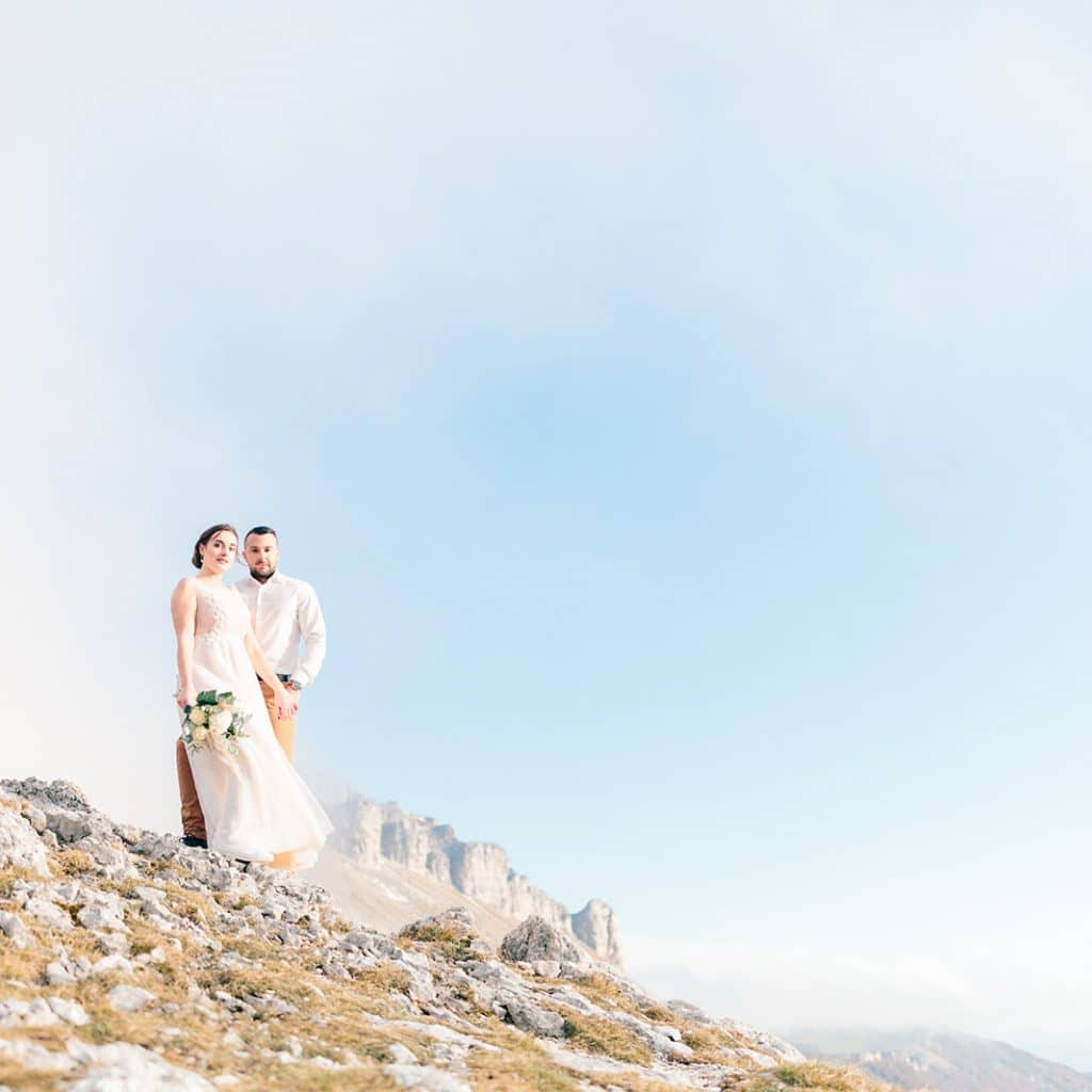 maries-elopement-nature-vercors
