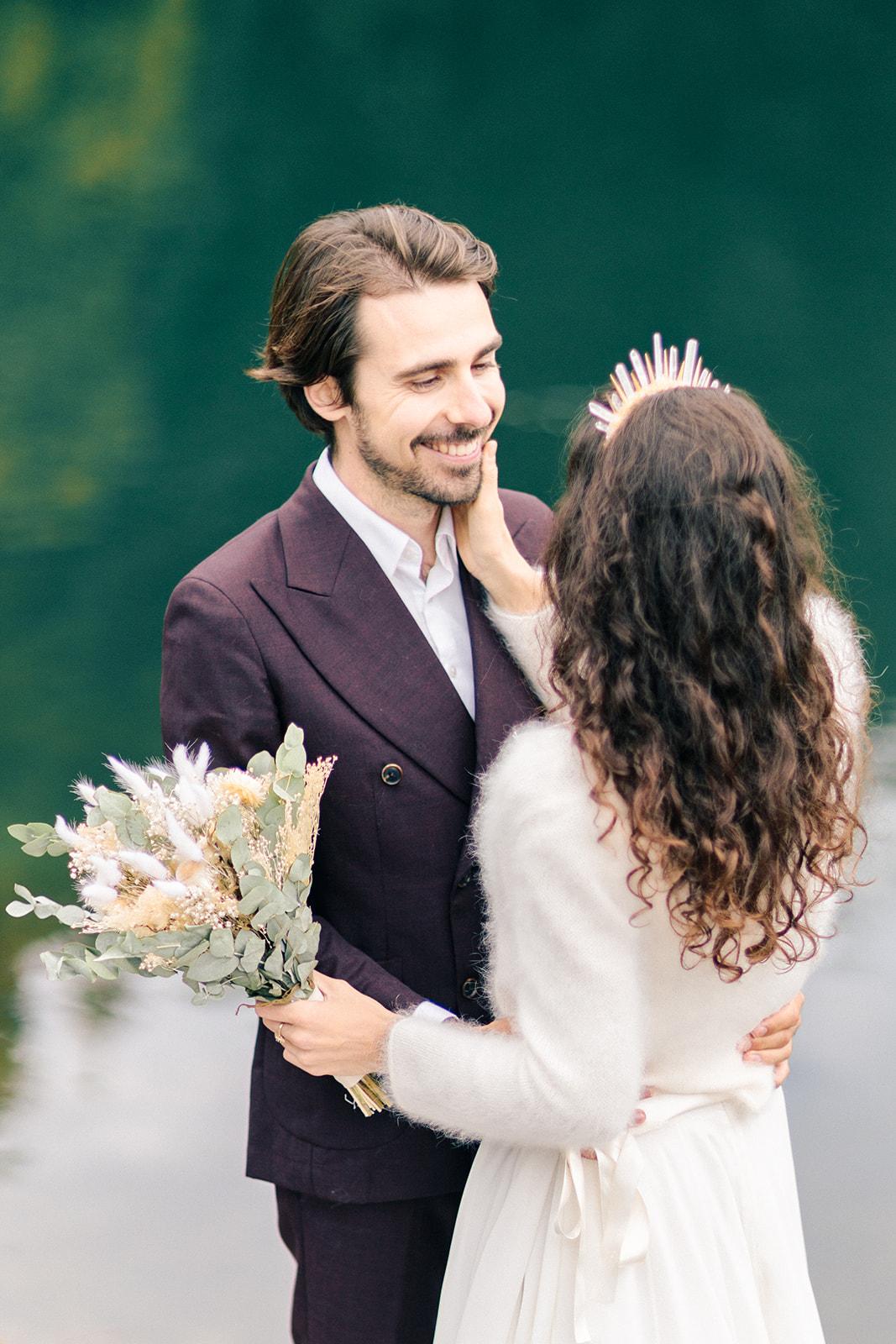 maries-lac-mariage-elopement-alpes