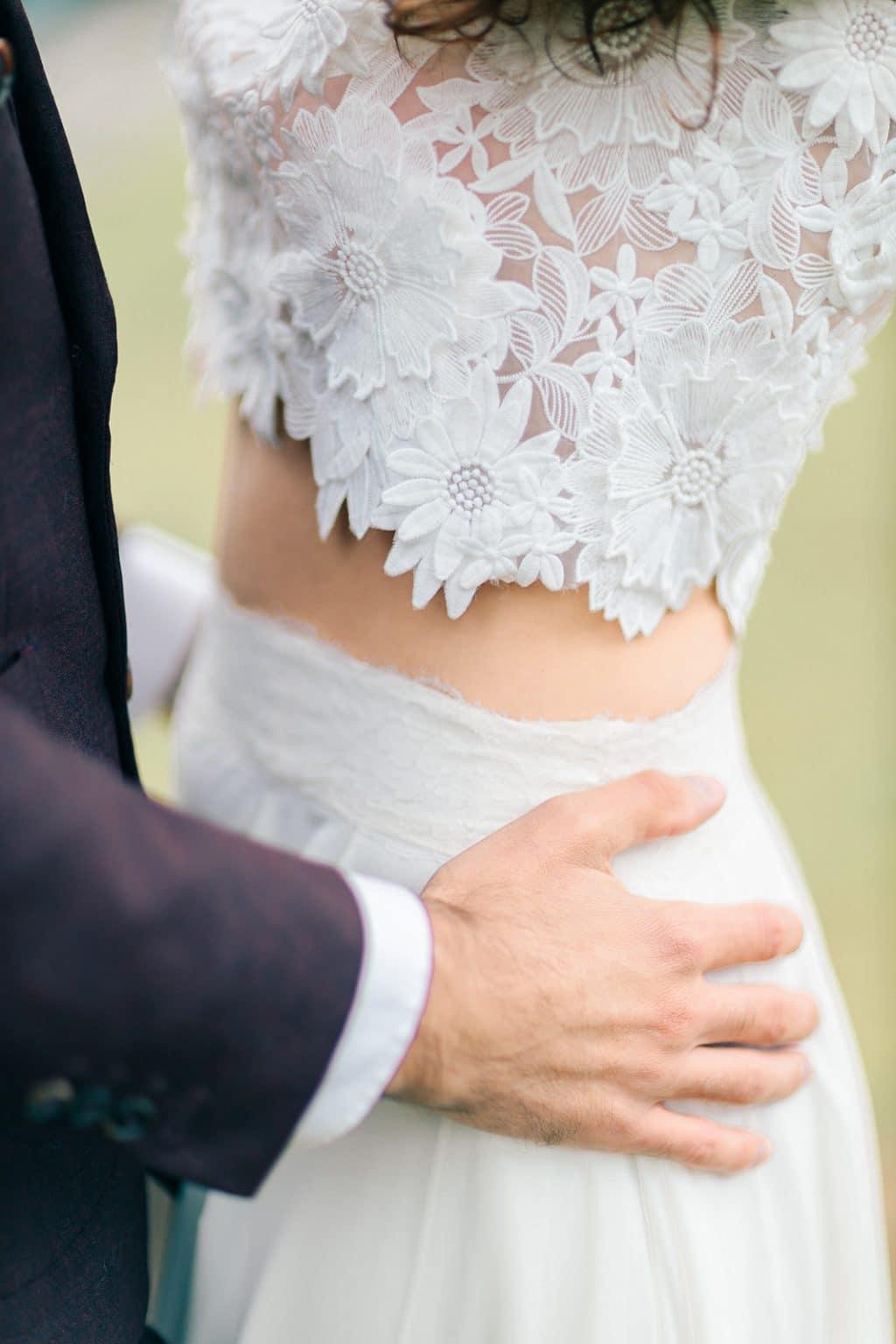 robe-maries-elopement-mariage