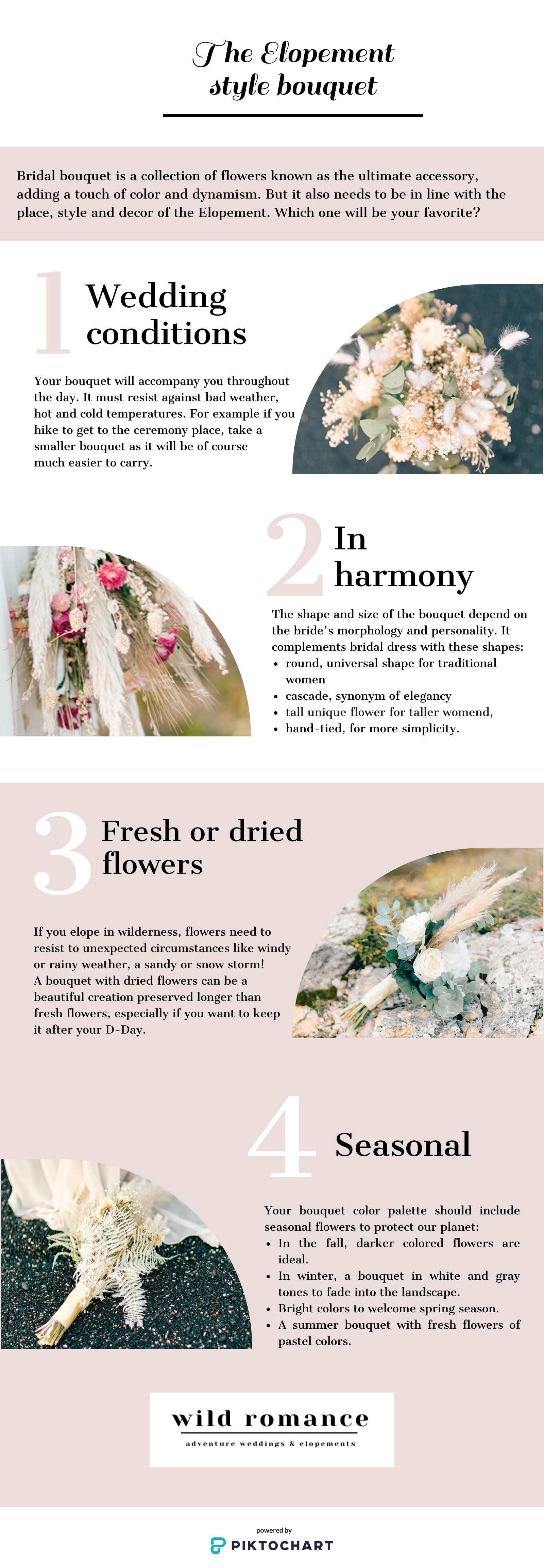 elopement-bouquet-wild-romance